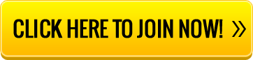 photography jobs join today